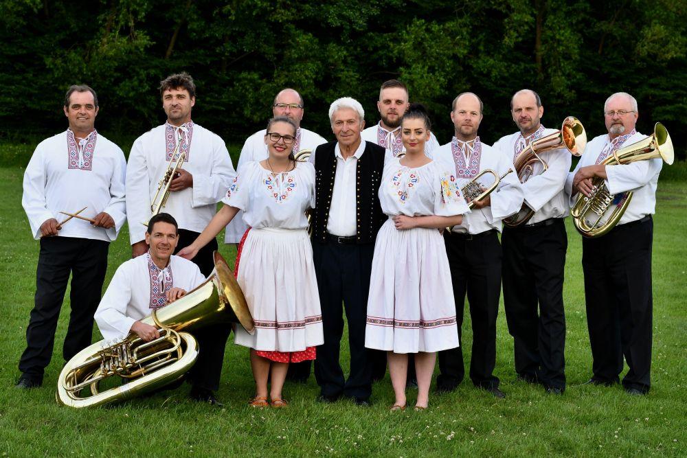 Orchestr VŠB – TU Ostrava